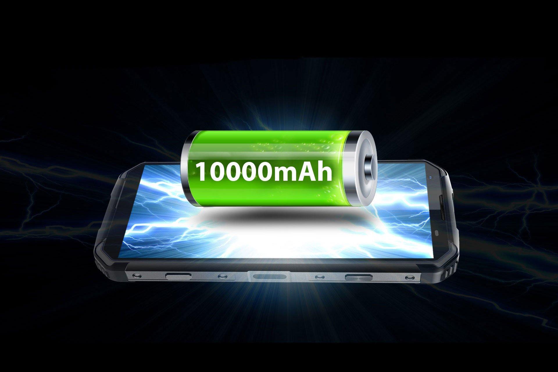 bv9500-battery