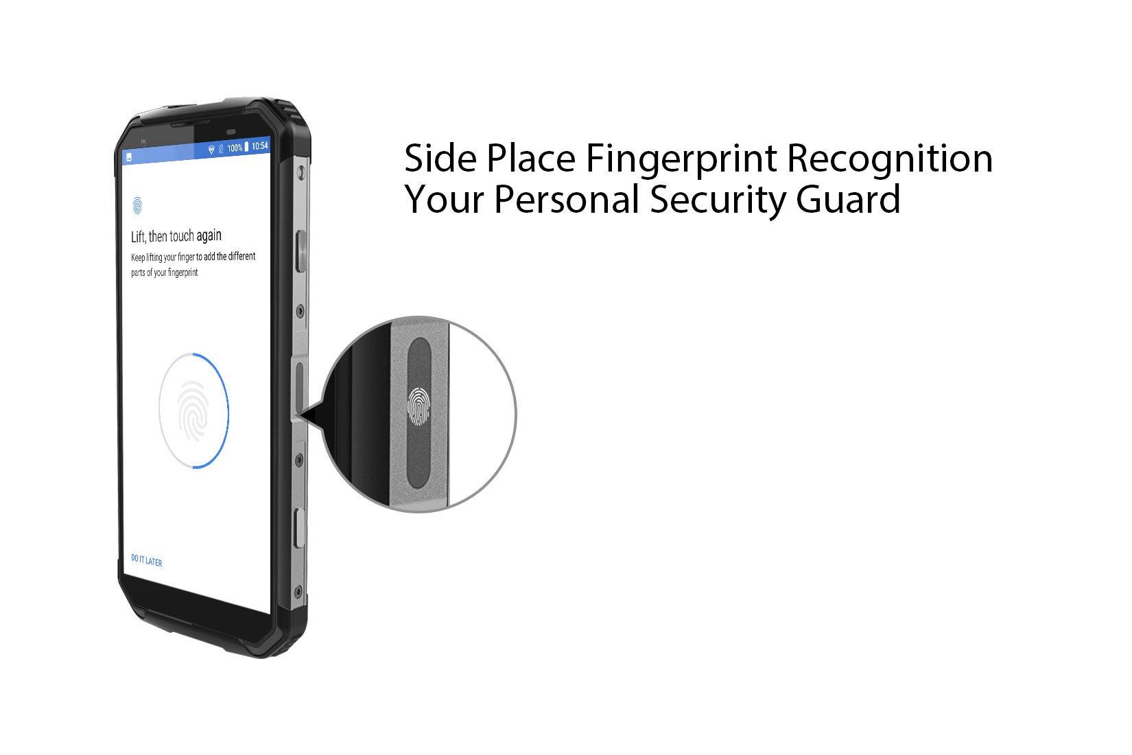 bv9500-finger-sensor
