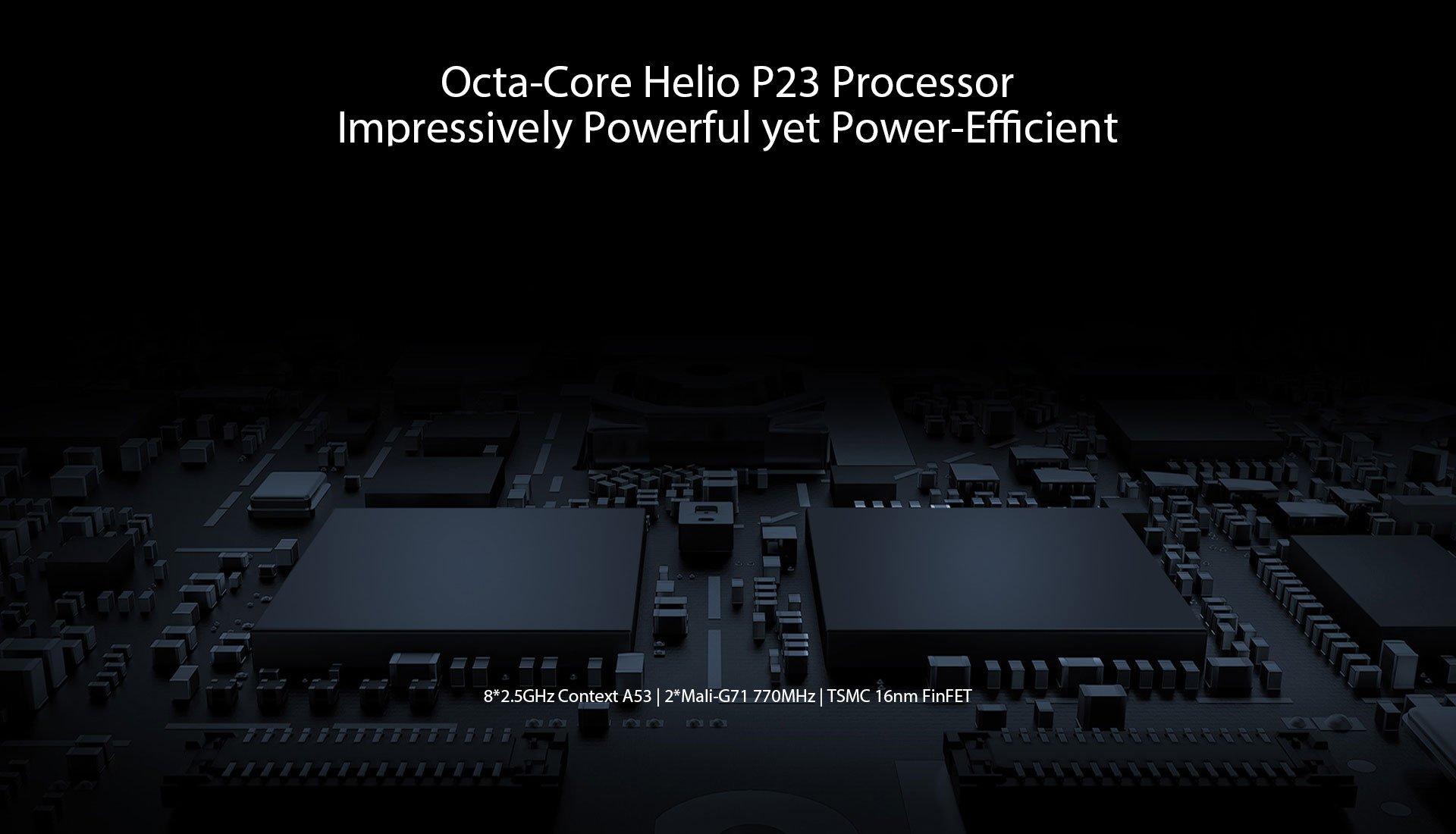 bv9500-processor