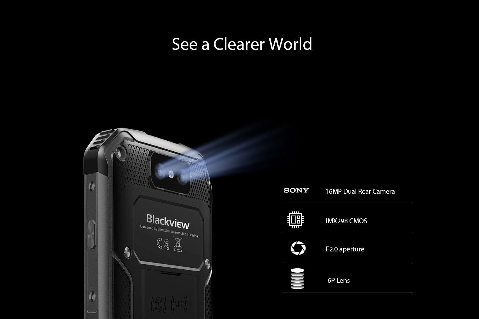 bv9500-rear-camera