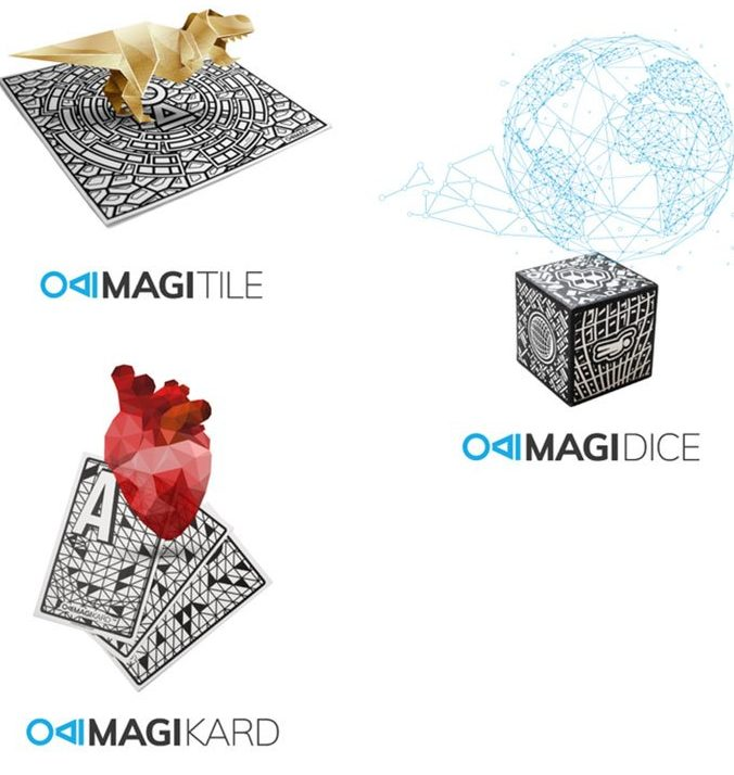 MagiTools