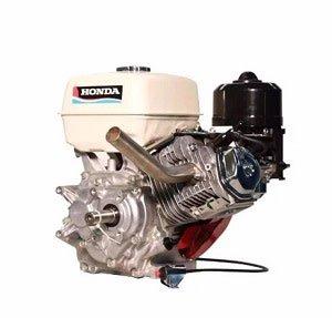 Mantra Engine