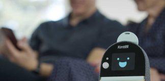 Kintell Smart Health System