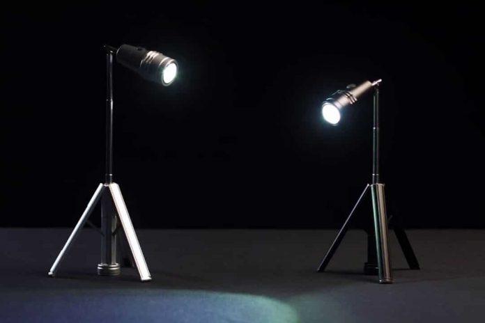 LIGHTFORMER X10