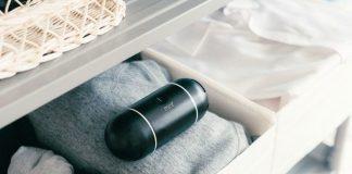 Mint Air Purifier