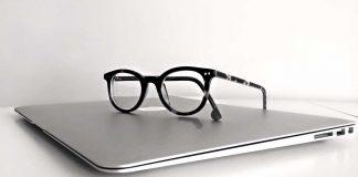 BluAway Specs