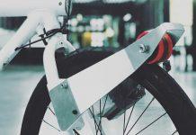 CLIP: A Portable e-motor