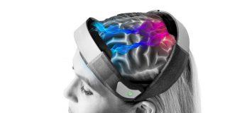 PlatoWork: Brain Stimulator