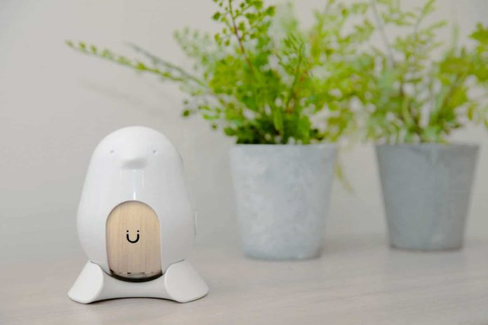 Cubo AI: World's Smartest Baby Monitor