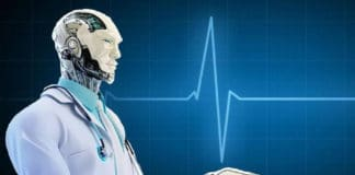 AI to identify cancer