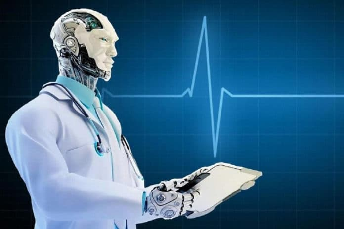 AI to identify cancer