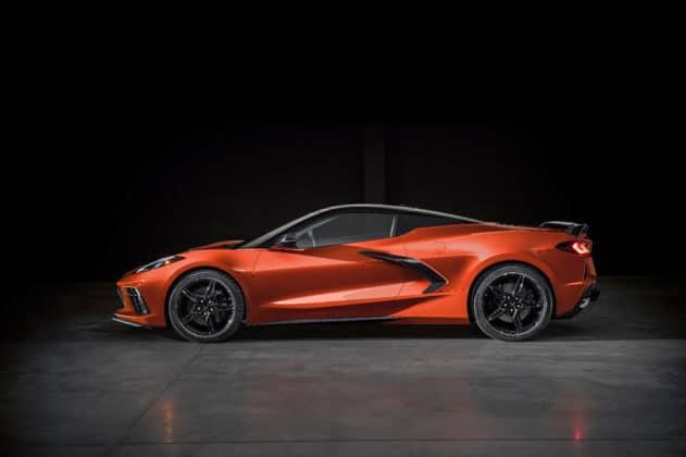 2020-Chevrolet-Corvette-Stingray-Convertible