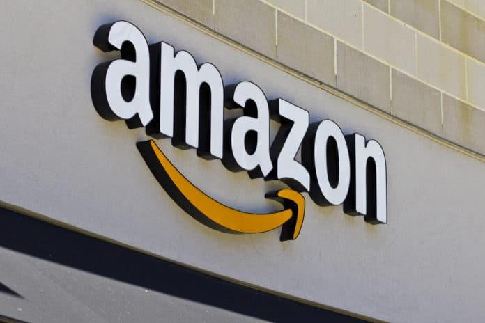 The e-merchant announces the launch of Amazon Braket