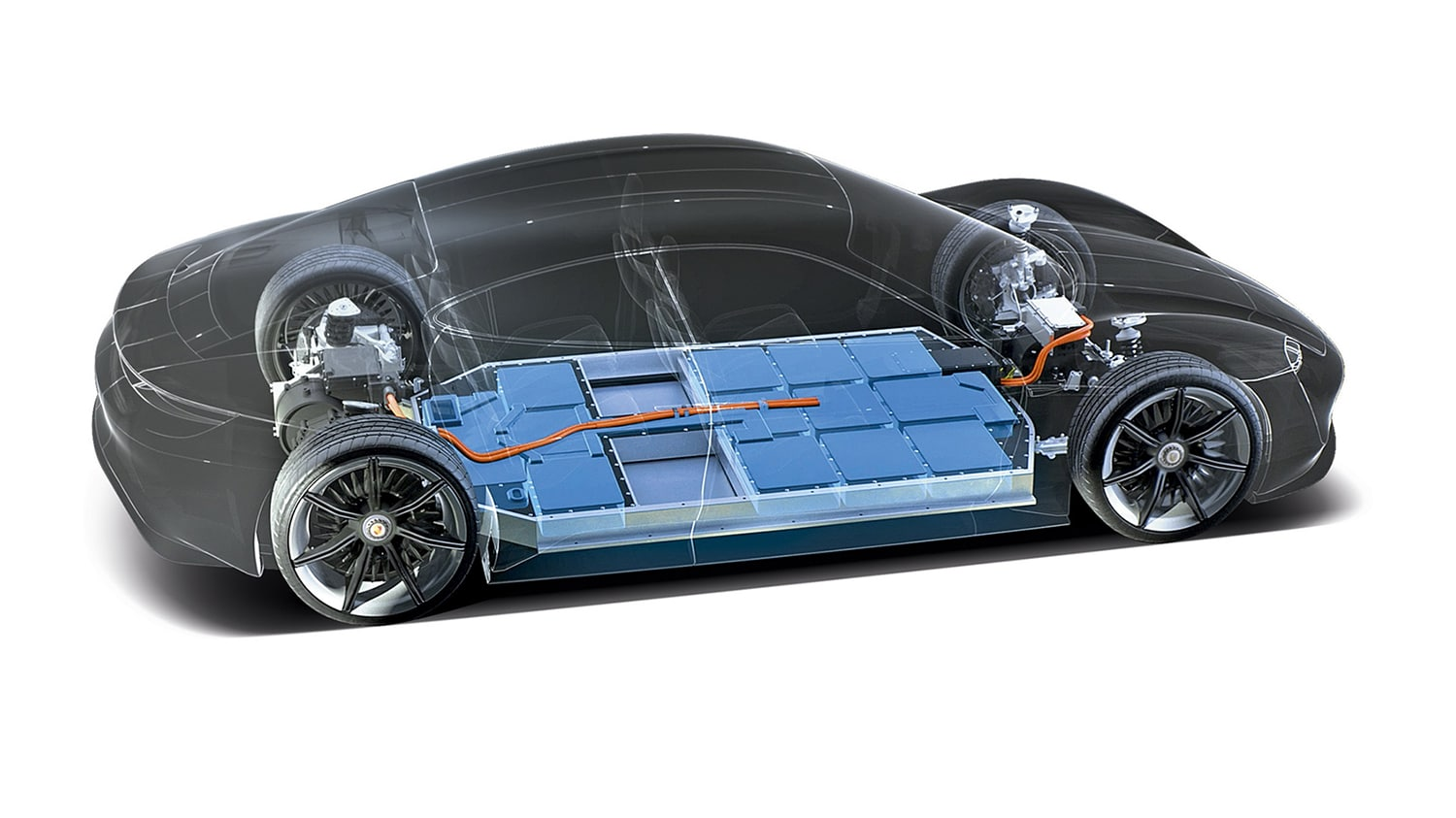 GM and LG Chem to build a new electric car battery plant ...