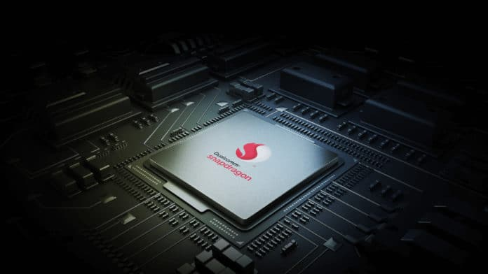 Qualcomm introduces three new midrange Snapdragon chips for non-5G phones.