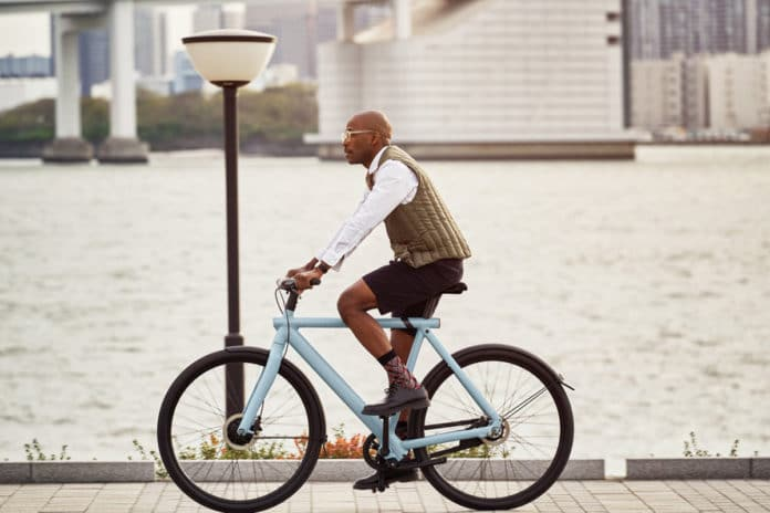 VanMoof launches S3 and X3, affordable e-bikes with upgraded tech.