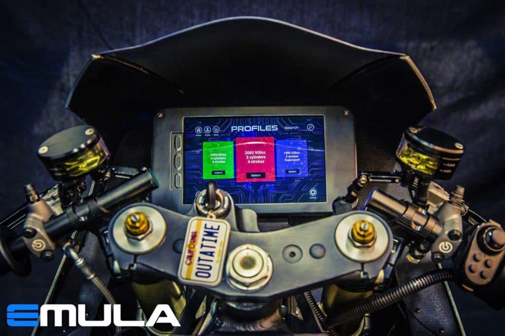 Emula-2electron-Dashboard