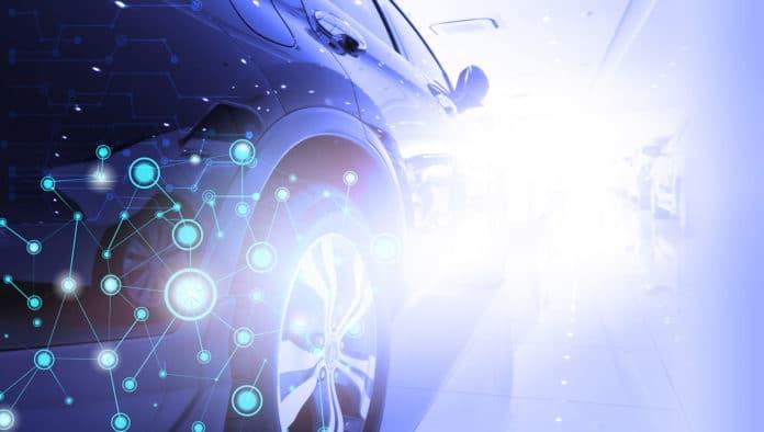 Tyre Damage Monitoring System