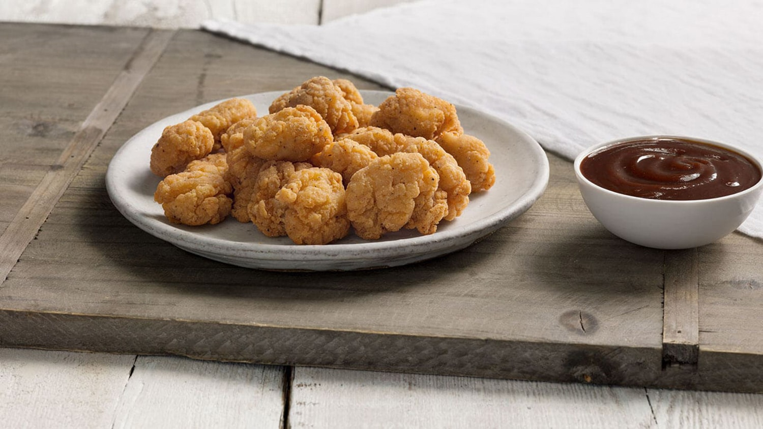 KFC to create 3D-bioprinted, laboratory-produced chicken nuggets