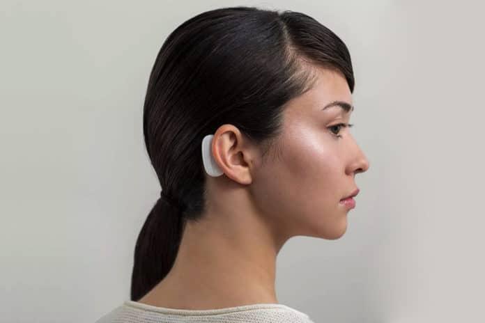 Neuralink brain implant will stream music directly in the user's brain.