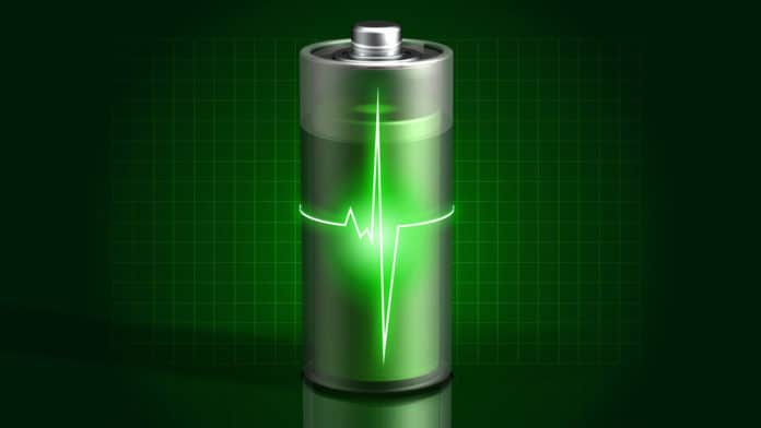 Japanese firm invents a new, safer and 90% cheaper polymer batteries