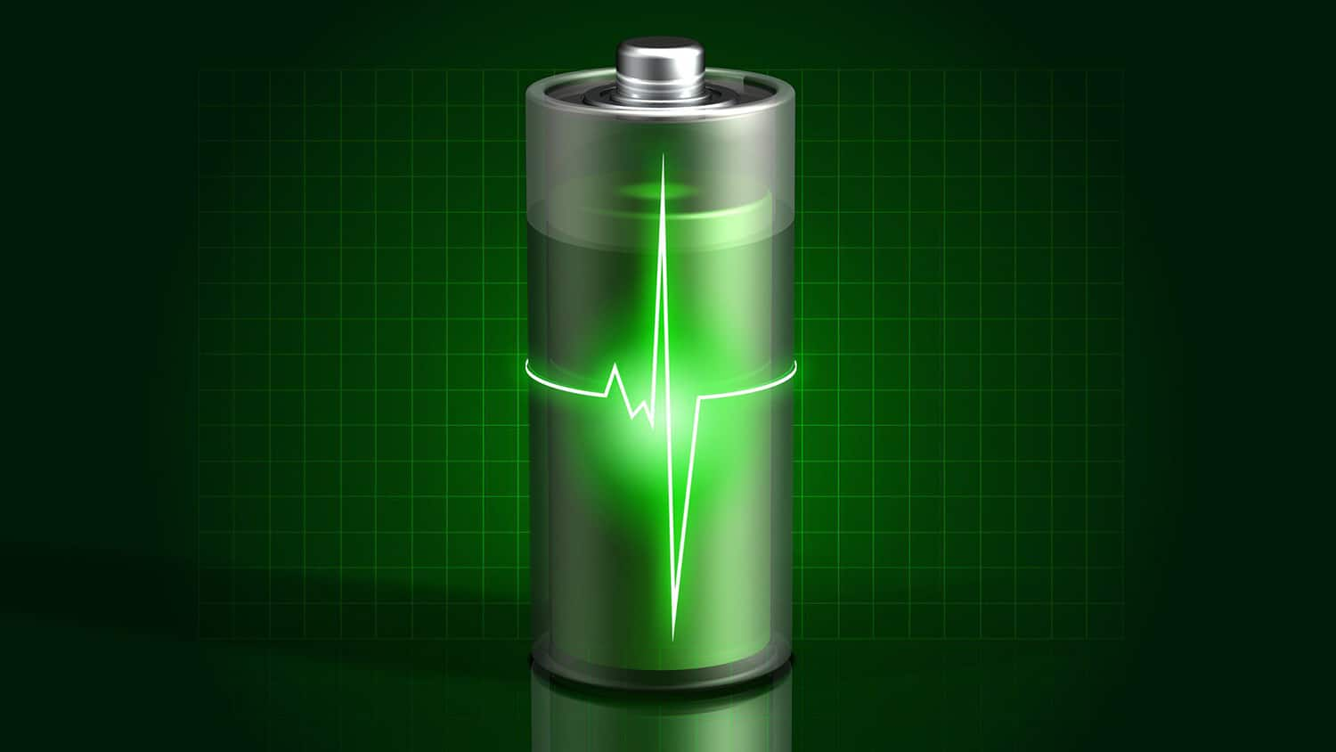 Japanese firm invents new, safer and 90% cheaper polymer batteries
