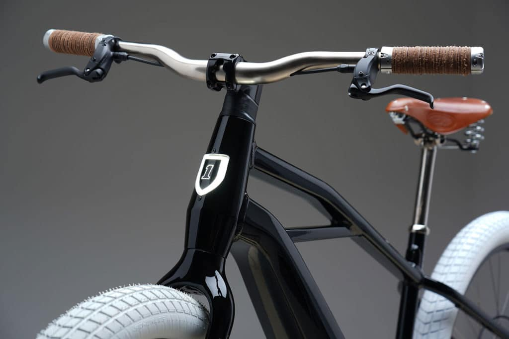Serial-1-eBicycle