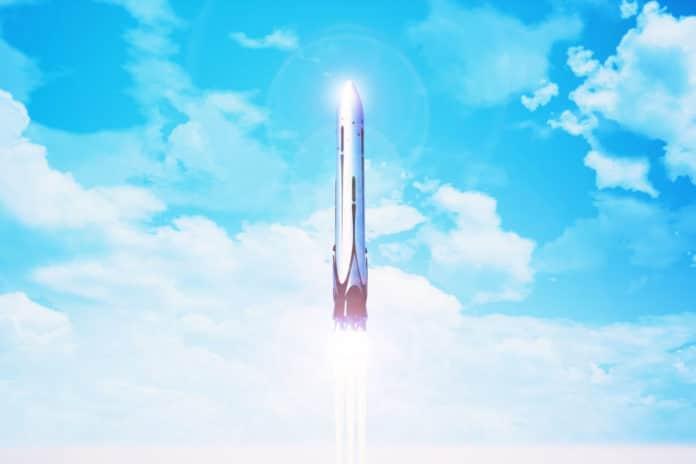 ESA plans demonstration of a reusable rocket stage.