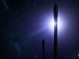 Relativity Space unveils new, fully reusable, 3D-printed rocket