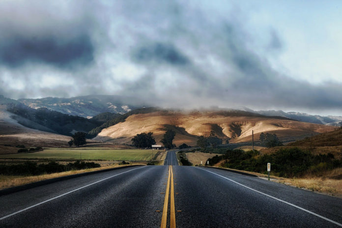 Engineers to develop wireless EV charging concrete highway